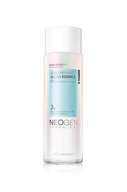 Neogen Dermalogy Real Ferment Micro Essence Serum. (Photo: Amazon)