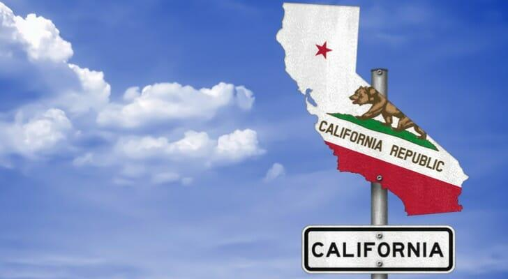 What You Need to Know About the California Estate Tax