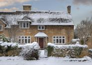 "<p>The festive season might be months away but it's never too early to start planning for the most magical time of year and with our pick of the cosiest Christmas <a href=""https://www.countryliving.com/uk/travel-ideas/staycation-uk/a33622184/places-in-uk-look-like-france-holiday-cottages/"" rel=""nofollow noopener"" target=""_blank"" data-ylk=""slk:cottages"" class=""link rapid-noclick-resp"">cottages</a>, you'll have all the inspiration you need for a winter staycation.</p><p>Giving you something to look forward to over the next few months, a stay at these beautiful Christmas cottages is just what you need to end the year on a high. </p><p>Whether you're looking for a cottage to call home for a few nights in the run-up to the big day, a place with availability over Christmas Day itself, ideas for Twixmas (you know, that time in between Christmas and New Year), or a beautiful rental for a New Year's escape, we think you'll like our selection.<br></p><p>We chatted to our friends at the <a href=""https://go.redirectingat.com?id=127X1599956&url=https%3A%2F%2Fwww.nationaltrust.org.uk%2Fholidays&sref=https%3A%2F%2Fwww.countryliving.com%2Fuk%2Ftravel-ideas%2Fstaycation-uk%2Fg33888029%2Fchristmas-cottage%2F"" rel=""nofollow noopener"" target=""_blank"" data-ylk=""slk:National Trust"" class=""link rapid-noclick-resp"">National Trust</a> to pick the best Christmas cottages in outstanding locations. Maybe you have a traditional farmhouse in Cornwall in mind, or a fairy tale cottage with views over the Thames in Berkshire. You could be after a coastal cottage in Antrim or a rural hideaway in the Lake District.</p><p>Wherever you're looking to travel in the UK and whatever type of cottage you'd like for you and your clan, we've found the best Christmas cottages for families, dog-friendly breaks, coastal trips and more.</p><p>Check out our selection of the loveliest Christmas cottages from the National Trust. </p>"