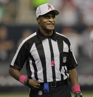 List Of Synonyms And Antonyms Of The Word Nfl Refs