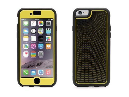 Griffin Technology's Identity Performance iPhone 6 case