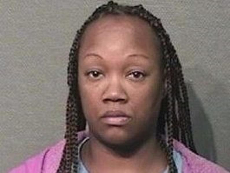 Former Houston 911 operator sentenced for hanging up on callers