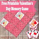 """<p>This matching game with cute illustrations is sure to delight adults and children of all ages. </p><p><strong>Get the tutorial at <a href=""""https://www.itsybitsyfun.com/valentines-day-memory-game.html"""" rel=""""nofollow noopener"""" target=""""_blank"""" data-ylk=""""slk:Itsy Bitsy Fun"""" class=""""link rapid-noclick-resp"""">Itsy Bitsy Fun</a>.</strong></p><p><a class=""""link rapid-noclick-resp"""" href=""""https://www.amazon.com/HP-Wireless-Printer-Mobile-5SE16A/dp/B083ZZ96PT/?tag=syn-yahoo-20&ascsubtag=%5Bartid%7C10050.g.25916974%5Bsrc%7Cyahoo-us"""" rel=""""nofollow noopener"""" target=""""_blank"""" data-ylk=""""slk:SHOP COLOR PRINTERS"""">SHOP COLOR PRINTERS</a></p>"""