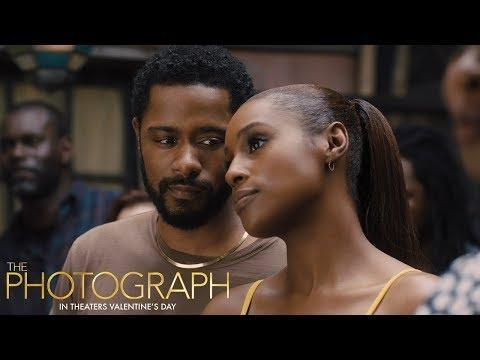 """<p>Kind of like the romantic drama version of ASMR, this quiet, charming movie boasts incredible chemistry between Issa Rae and Lakeith Stanfield, plus a soothing soundtrack and little conflict. It's best enjoyed with a cup of tea next to your boo.</p><p><a class=""""link rapid-noclick-resp"""" href=""""https://www.amazon.com/Photograph-Issa-Rae/dp/B084DBNJK7/?tag=syn-yahoo-20&ascsubtag=%5Bartid%7C2141.g.37407568%5Bsrc%7Cyahoo-us"""" rel=""""nofollow noopener"""" target=""""_blank"""" data-ylk=""""slk:Stream on Prime Video"""">Stream on Prime Video</a></p><p><a class=""""link rapid-noclick-resp"""" href=""""https://go.redirectingat.com?id=74968X1596630&url=https%3A%2F%2Fwww.hbomax.com%2F&sref=https%3A%2F%2Fwww.prevention.com%2Flife%2Fg37407568%2Fbest-date-night-movies%2F"""" rel=""""nofollow noopener"""" target=""""_blank"""" data-ylk=""""slk:Stream on HBO Max"""">Stream on HBO Max</a></p><p><a href=""""https://www.youtube.com/watch?v=BZulYPti89M"""" rel=""""nofollow noopener"""" target=""""_blank"""" data-ylk=""""slk:See the original post on Youtube"""" class=""""link rapid-noclick-resp"""">See the original post on Youtube</a></p>"""