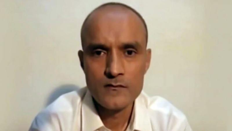 Kulbhushan Jadhav Case: Islamabad HC Asks Pakistan Govt to Give Indian Authorities 'Chance' to Appoint Representative,  Hearing Adjourned to Sep 3