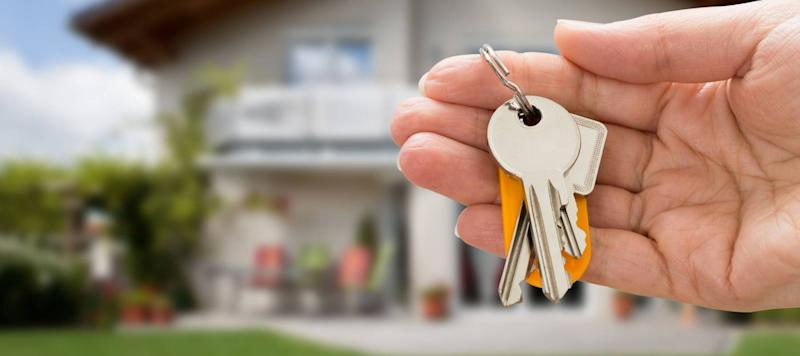 Is It Smart to Get a House Through Rent-to-Own?