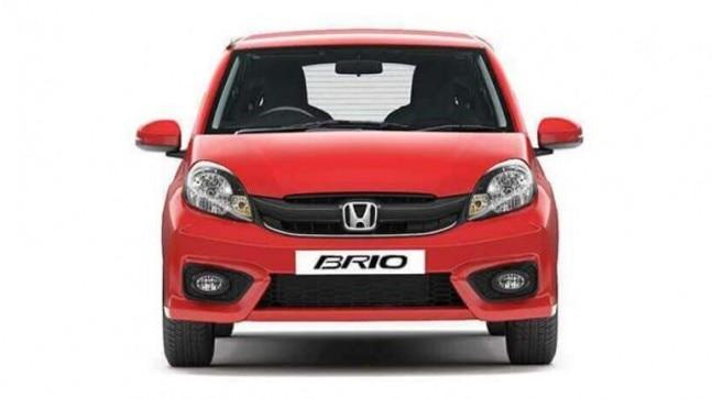 This does not come as a surprise, since there have already been rumours about the company discontinuing Brio. In November 2018, there were several reports claiming that Honda will cease the production of the hatchback. However, there was nothing official then.