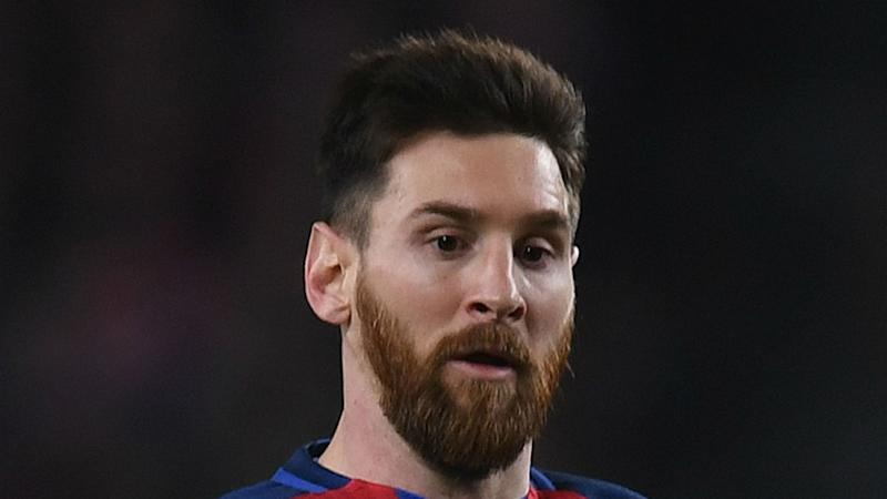 Messi's four-match Argentina ban is nonsense - Menotti