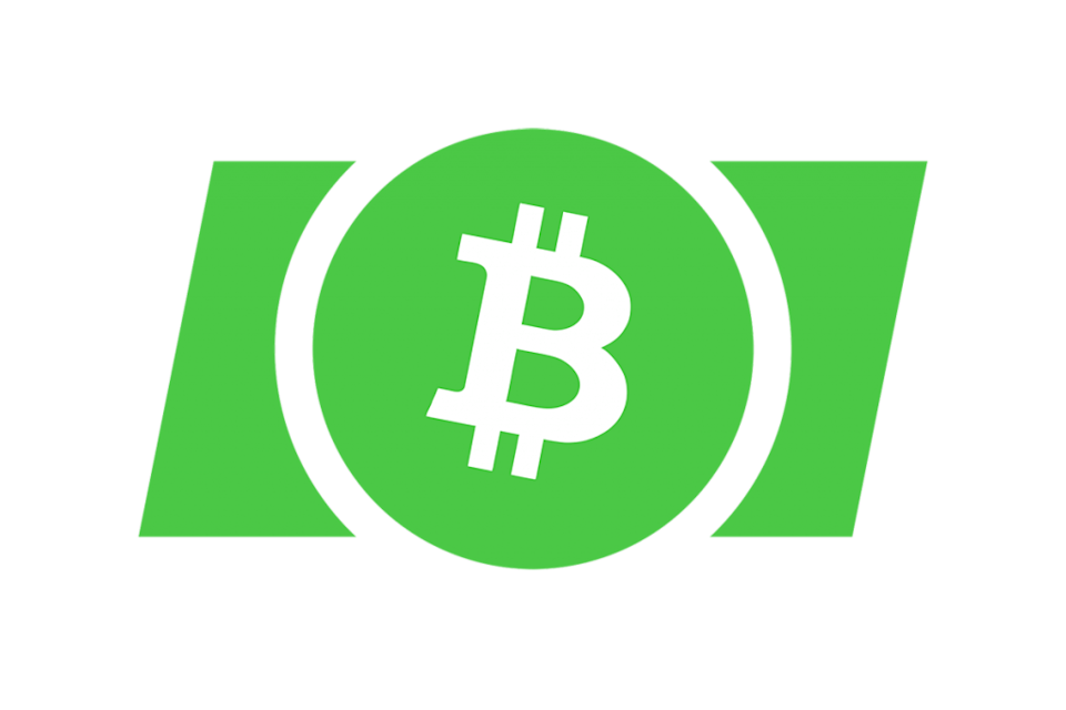 """<p>If you disagree with Bitcoin's (BTC) scaling solution then there is an alternative option. Buying Bitcoin Cash. Bitcoin Cash (BCH) is a fork of Bitcoin that has increased the block size to 8 megabytes and doesn't incorporate Segwit on to the technology. The differences can be confusing and frustrating for some, but the battle between the two different versions of Bitcoin is likely to rumble on. BCH aims to make themselves the payment solution for the world. By increasing the block size, they believe that the fees will be reduced and the cost of sending BCH will be cheaper. If you prefer the vision of Roger Ver, Bitcoin Unlimited and Bitcoin ABC, then there are a variety of ways to</p> <p>The post <a href=""""https://coinrivet.com/how-to-buy-bitcoin-cash/"""" rel=""""nofollow noopener"""" target=""""_blank"""" data-ylk=""""slk:How to buy Bitcoin Cash"""" class=""""link rapid-noclick-resp"""">How to buy Bitcoin Cash</a> appeared first on <a href=""""https://coinrivet.com"""" rel=""""nofollow noopener"""" target=""""_blank"""" data-ylk=""""slk:Coin Rivet"""" class=""""link rapid-noclick-resp"""">Coin Rivet</a>.</p>"""