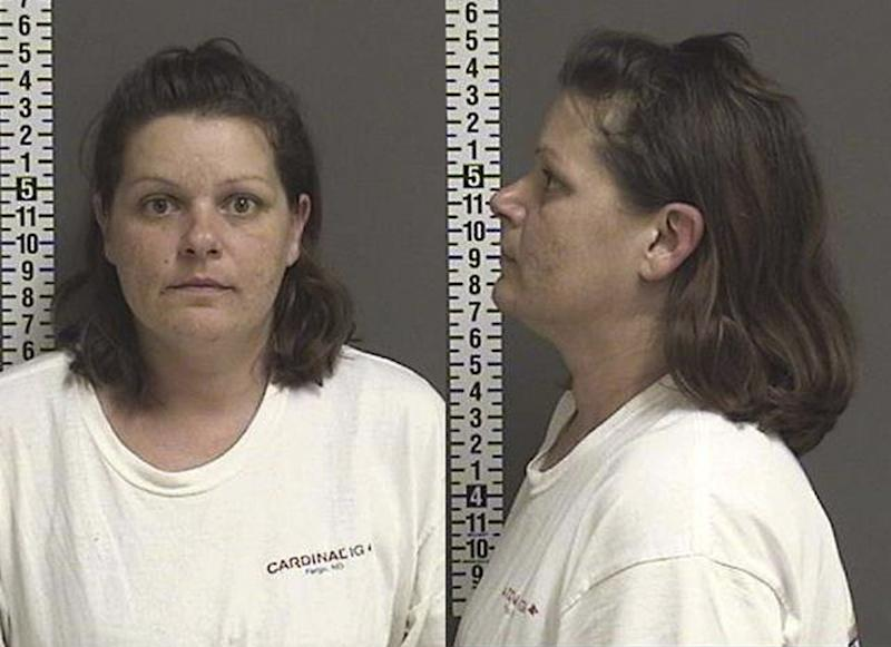 'Cruel and Vicious.' Woman Who Killed Pregnant Neighbor to Keep Baby Pleads Guilty