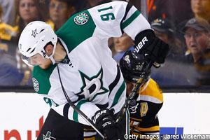 Michael Finewax looks at the top two centers on each team and their original draft positions in The Week Ahead