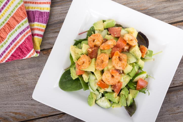 <p>Cut the carbohydrates and refined flour. Why: Without carbs, the body can start to burn body instead of glucose. Atkins also believes that burning fat takes more energy. Drawbacks: There is little scientific research that supports the diet over other healthy eating plans. </p>