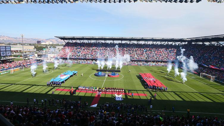 Mls Cancels Three Marquee Events In Wake Of Coronavirus Reschedules For 2021