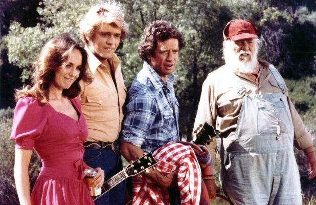 'Dukes of Hazzard' Stars Defend Show's Confederate Flag Use: 'The Car Is Innocent'