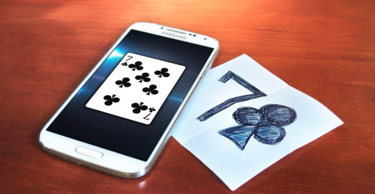 A Thorough Review of 20 Magic Apps for Your Phone [Video]