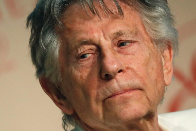 Director Roman Polanski is suing the US Academy of Motion Picture Arts and Sciences to reverse his expulsion, saying he was never given a hearing