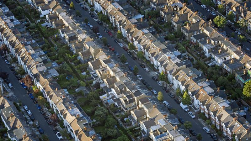 Prospects looking brighter for housing market in 2020, say experts