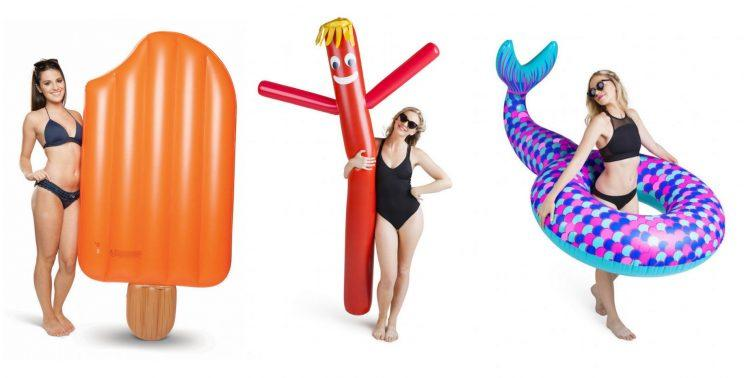 GMA Deals and Steals on must have items for summer fun