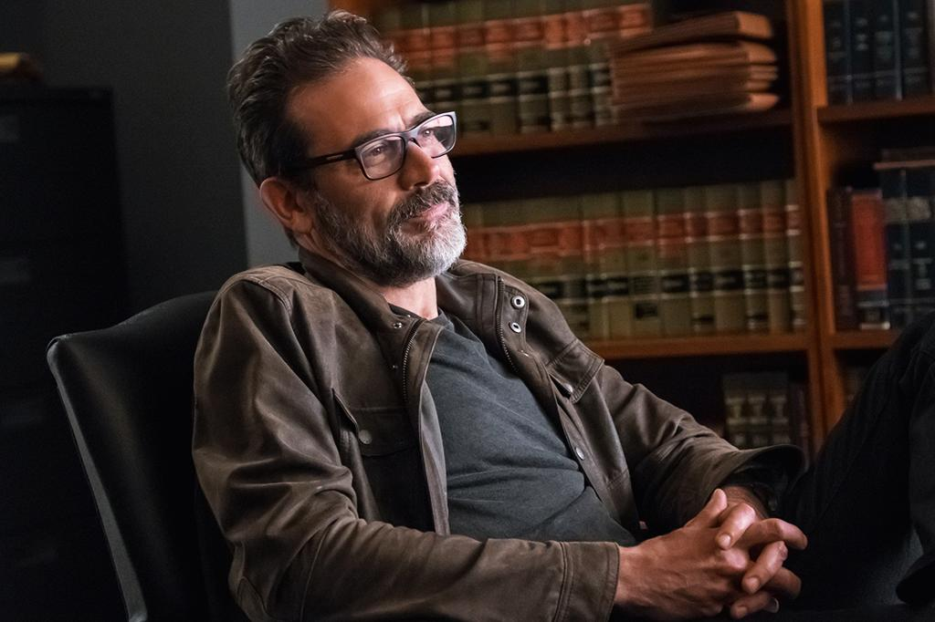 "<p>There's no question about it: It was a very good year for JDM (49%). TV fans have long known that his smirks smolder, his stubble is sexy, and his wit and sass are simultaneously alluring and aggravating. Also that he wears the hell out of a leather jacket both on air and IRL. But in 2016, he took that charm to a whole new level, using his power for both good and evil, as two wildly different characters on two totally different shows. As Jason, Alicia's new freelance investigator, he wasn't big on planning, signing things, or following the rules — he was disbarred for punching a judge — but he was flirty, loyal, made us laugh, and eventually sweet-talked his way into his employer's bed and heart.<br /><br /> As Negan, the bat-swinging sadistic Saviors leader, he takes innocuous things like whistling, nursery rhymes, and corny phrases like ""easy peasy lemon squeezy"" and supercharges them with fear, intimidation, and viciousness. He rules with an iron fist, demands discipline and devotion, and has no problem doling out twisted punishments that never end, including scarring faces forever with hot irons, taking your wife as his own, or killing someone you love while you watch (Glenn, #neverforget!). —<em>Carrie Bell</em><br /><br /> 2. Bella Ramsey as Lyanna Mormont, <em>Game of Thrones</em> (19%)<br /> 3. Liza Weil as Paris Geller, <em>Gilmore Girls: A Year in the Life</em> (16%)<br /> 4. Sam Richardson as Richard, <em>Veep</em> (8%)<br /> 5. The Cat, <em>The Night Of</em> (5%) <br /> 6. Brian Tyree Henry as Paper Boi, <em>Atlanta</em> (3%)<br />(Photo: Jeff Neumann/CBS/Getty Images) </p>"