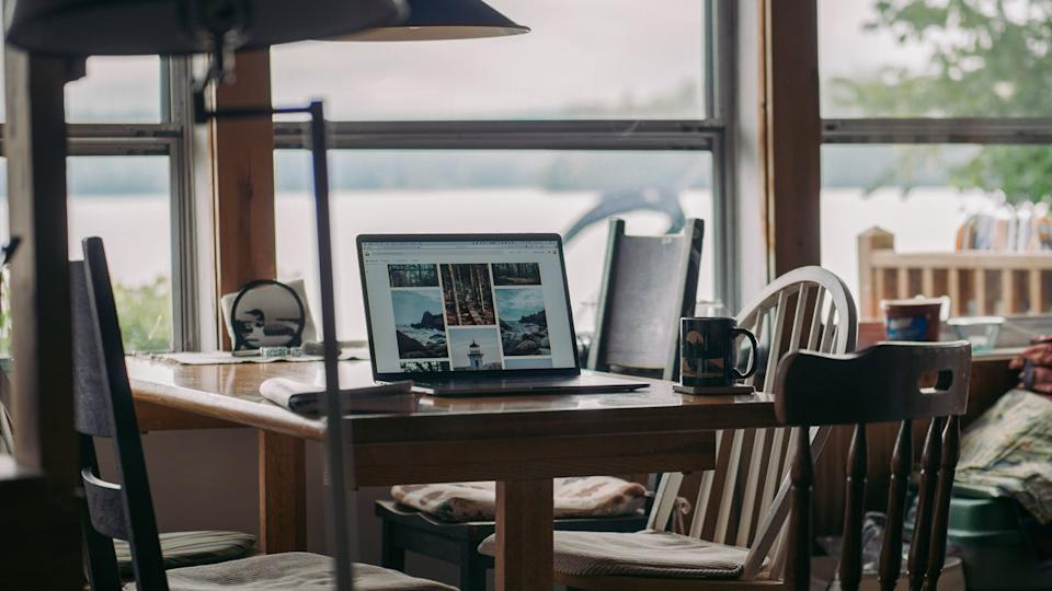 """<span class=""""caption"""">Cottagers are among those in Ontario who have demanded better broadband.</span> <span class=""""attribution""""><span class=""""source"""">(Mark Olsen/Unsplash)</span></span>"""