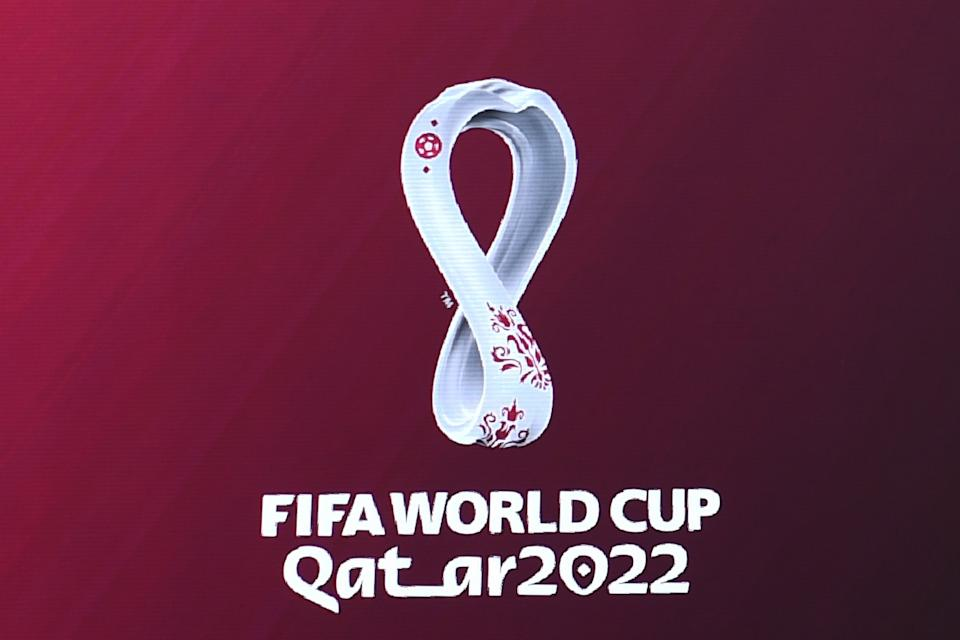 CONCACAF announced on Wednesday that the draw for its qualifying tournament for the 2022 World Cup in Qatar would be held on Aug. 19. (Gabriel Bouys/Getty Images)