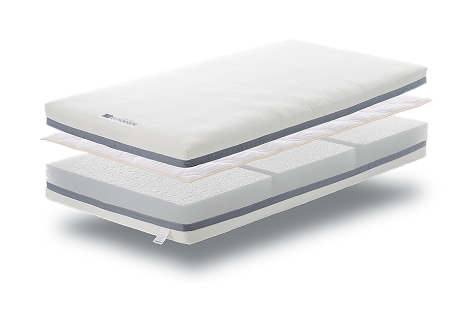 """<h3>Airweave</h3><br><strong>Sale:</strong> Up to $100 off mattresses<br><strong>Dates:</strong> Limited time<br><strong>Promo Code: </strong>None<br><br><em>Shop </em><strong><em><a href=""""https://www.airweave.com/"""" rel=""""nofollow noopener"""" target=""""_blank"""" data-ylk=""""slk:Airweave"""" class=""""link rapid-noclick-resp"""">Airweave</a></em></strong><br><br><strong>airweave</strong> New airweave Mattress (Queen), $, available at <a href=""""https://go.skimresources.com/?id=30283X879131&url=https%3A%2F%2Fwww.airweave.com%2Fproducts%2Fnew-airweave-mattress"""" rel=""""nofollow noopener"""" target=""""_blank"""" data-ylk=""""slk:airweave"""" class=""""link rapid-noclick-resp"""">airweave</a>"""