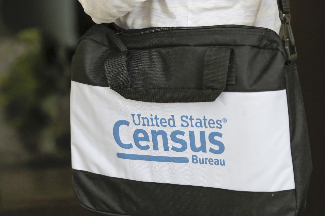 Manager ordered census layoffs despite judge's ruling