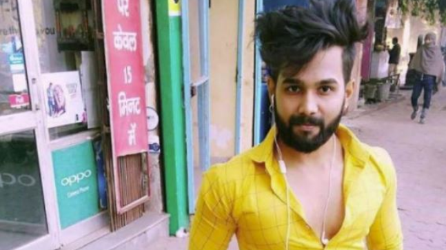 In the light of the recent debate over inter-religion marriages and the murder of Delhi youth Ankit Saxena over a love affair with a Muslim girl, a meeting of the Muslim community was held in Agra, where prominent clerics and free-thinkers debated over this issue.
