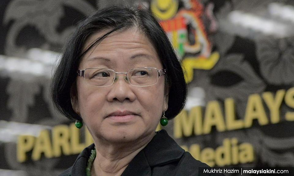 MP wants Education Ministry to tackle 'unsafe' schools for girls