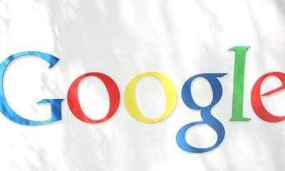 Google Webmaster Users Report Security Glitch