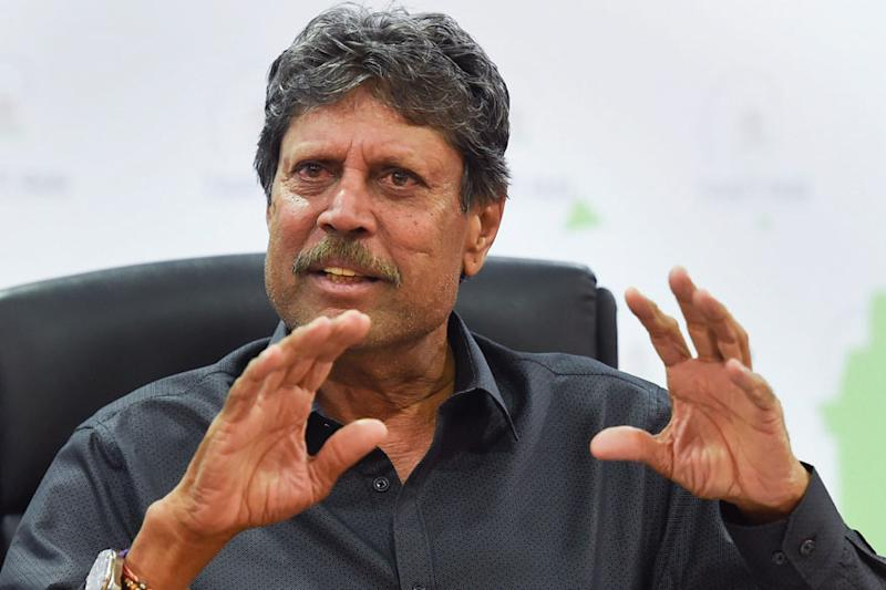 Skip IPL 2020 If You Feel There Can be Burn Out: Kapil Dev