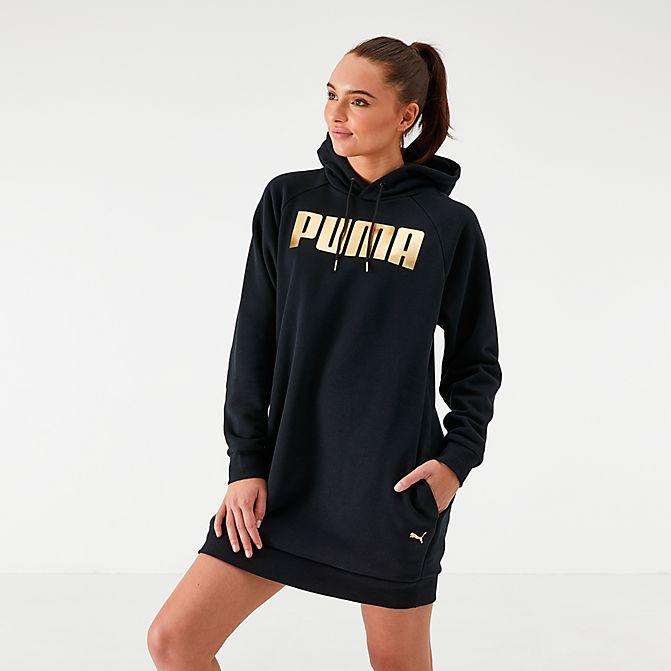 Puma Amplified Dress