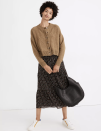 """<p><strong>Madewell</strong></p><p>madewell.com</p><p><strong>$88.00</strong></p><p><a href=""""https://go.redirectingat.com?id=74968X1596630&url=https%3A%2F%2Fwww.madewell.com%2Fbroadway-cardigan-sweater-MC851.html&sref=https%3A%2F%2Fwww.seventeen.com%2Ffashion%2Ftrends%2Fg31932109%2Fbest-teen-stores%2F"""" rel=""""nofollow noopener"""" target=""""_blank"""" data-ylk=""""slk:Shop Now"""" class=""""link rapid-noclick-resp"""">Shop Now</a></p><p>Contemporary styles made for the modern fashionista–yep, I'm talking about <a href=""""https://go.redirectingat.com?id=74968X1596630&url=https%3A%2F%2Fwww.madewell.com%2F&sref=https%3A%2F%2Fwww.seventeen.com%2Ffashion%2Ftrends%2Fg31932109%2Fbest-teen-stores%2F"""" rel=""""nofollow noopener"""" target=""""_blank"""" data-ylk=""""slk:Madewell"""" class=""""link rapid-noclick-resp"""">Madewell</a>. The brand is known for their chill-as-hell styles, all with a distinct '90s feel. </p>"""
