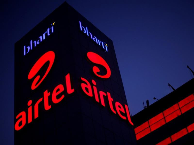 Airtel starts rolling out Voice over Wi-Fi (VoWi-Fi) service in Delhi-NCR region