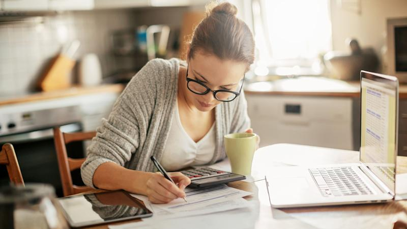 The best credit cards for paying bills can help you earn rewards on money you already have to spend