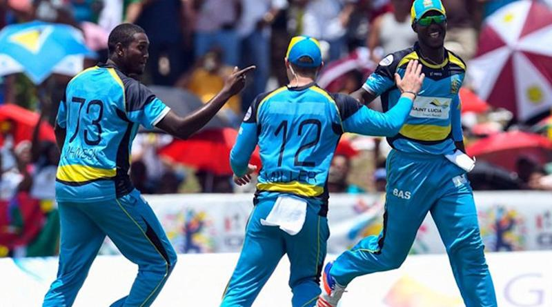 2020 CPL Final Live Streaming Online on FanCode, Trinbago Knight Riders vs St Lucia Zouks: Free Live TV Telecast of Caribbean Premier League T20 Cricket Match on Star Sports in India