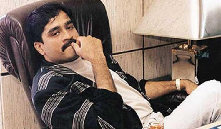 Dawood Ibrahim's activities from 'safe haven' pose real threat: India to UNSC