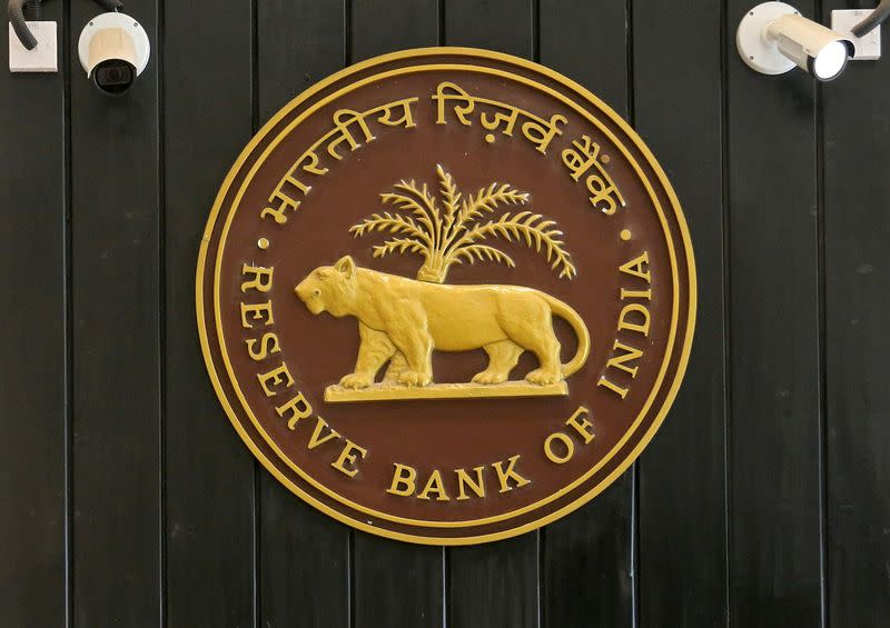 India appoints Michael Patra as RBI deputy governor