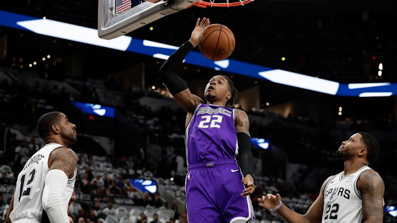 Kings takeaways: What we learned in crushing 105-104 OT loss to Spurs