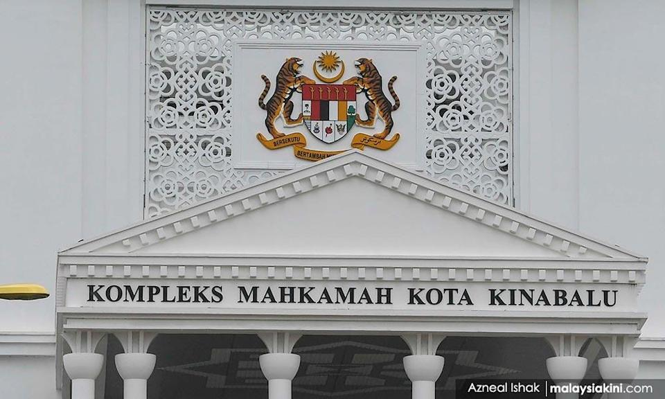 Teacher allegedly yet to file defence in suit by ex-students for not turning up