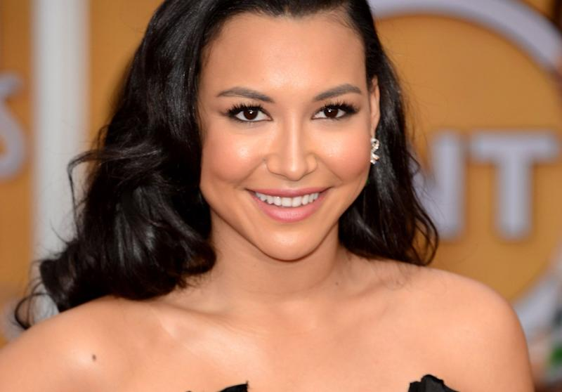 Demi Lovato, Heather Morris : les messages de soutien suite à la disparition de Naya Rivera