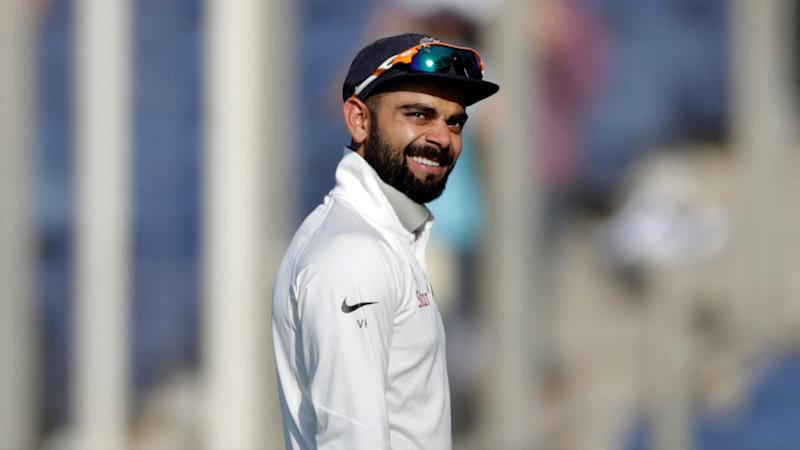 Poll: Was Kohli Right To Expose Steve Smith The Way He Did?