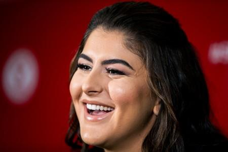 A bit more celebrating then back to work, says Andreescu