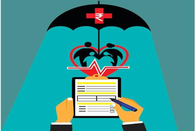 health insurance, mediclaim policy, senior citizen health insurance, hospitalisation, hospitalisation expenses, inflation in healthcare industry, private hospitals, Ayushman Bharat, goverment hospitals, health checkup, no-claim bonus