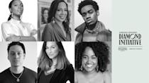 <p>March marks the beginning of spring, so new spring fashion is just around the corner (even if it's not quite time to put away your winter coat yet). We're rounding up the hottest drops of the month, and this week brings an initiative to help BIPOC jewelry designers, spearheaded by jewelry legend Lorraine Schwartz.</p><p>Come back for more as we continue to update our gallery with the latest fashion news and launches that you do not want to miss.</p>