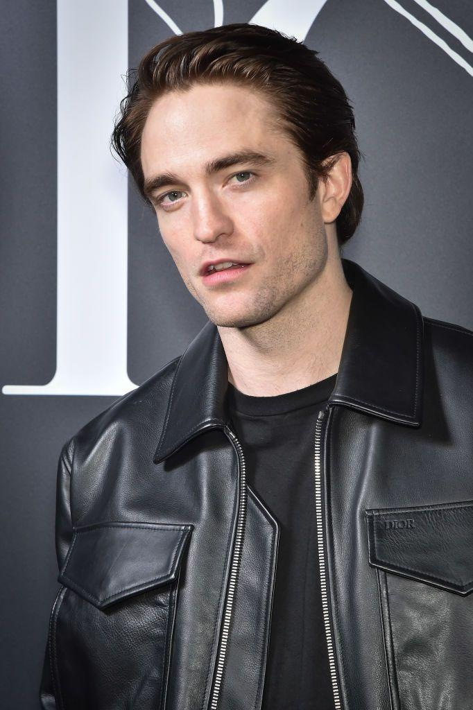 <p>Newsflash: R-Patz is still hot, even when he's not playing a vampire. Since <em>Twilight,</em> he's had a bunch of hits, including <em>The Lighthouse</em> and <em>Tenet,</em> and now he's playing freaking Batman in the new movie.</p>