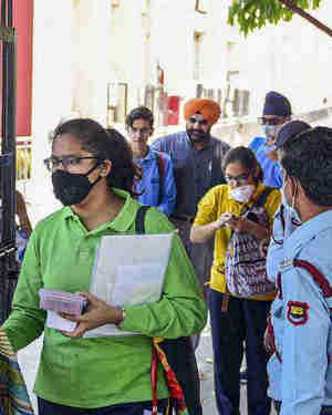 Coronavirus Outbreak Updates: Fourth positive case reported at railway headquarters in Delhi; 23 more test positive in Chandigarh