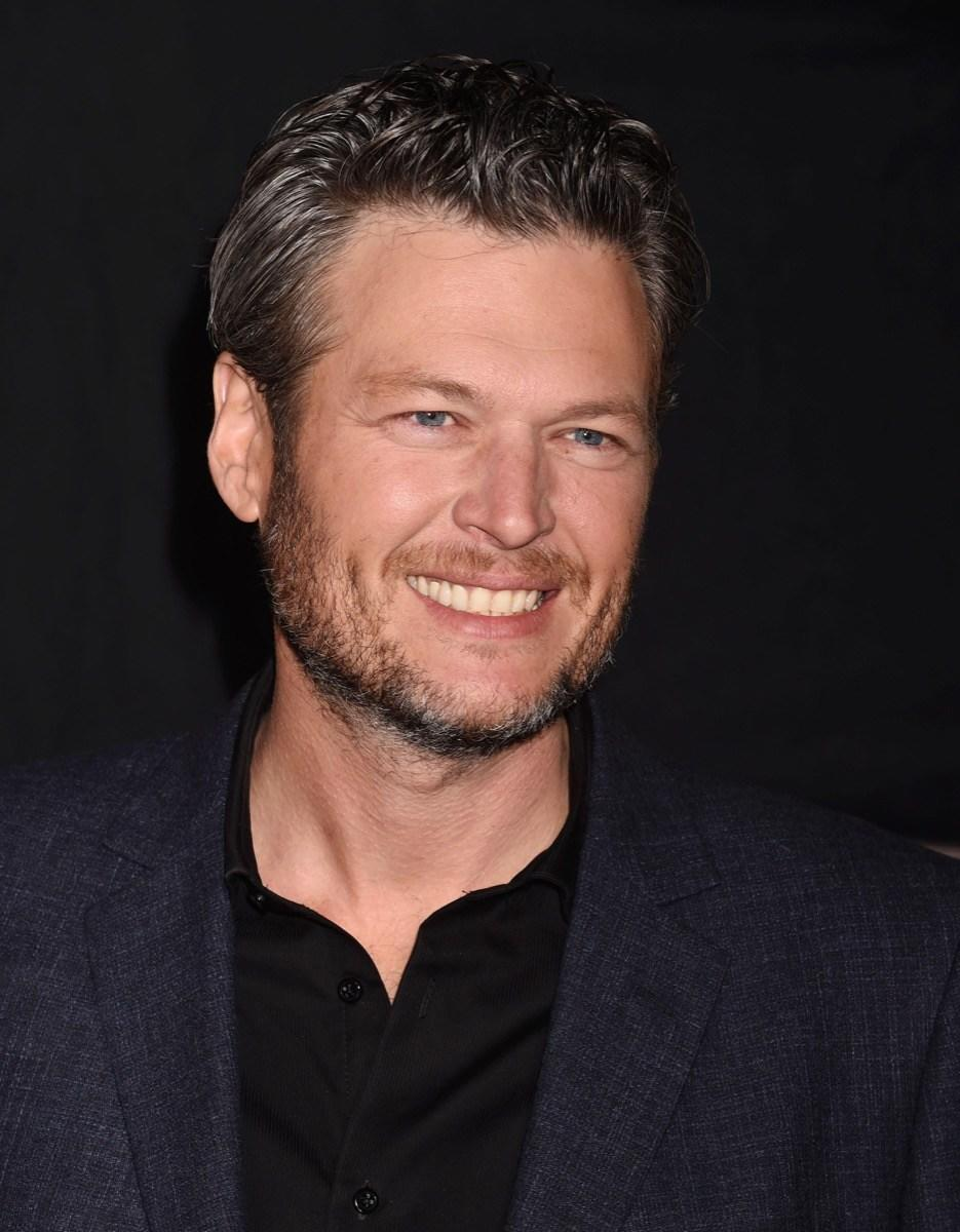 "Country music star <strong>Blake Shelton</strong> was raised in <a href=""https://www.onecountry.com/entertainment/blake-shelton-takes-all-of-us-to-ada-oklahoma/"" rel=""nofollow noopener"" target=""_blank"" data-ylk=""slk:Ada, Oklahoma"" class=""link rapid-noclick-resp"">Ada, Oklahoma</a>, where he won the statewide award for top young entertainers before moving to nearby <a href=""https://www.biography.com/musician/blake-shelton"" rel=""nofollow noopener"" target=""_blank"" data-ylk=""slk:Nashville, Tennessee"" class=""link rapid-noclick-resp"">Nashville, Tennessee</a> to pursue his singing career. But in a way, Oklahoma is still home for Shelton. He has a ranch and a Hawaiian-style lake house in Tishomingo, Oklahoma, where he also donated money to establish a park, and opened up a bar called <a href=""https://olered.com/tishomingo/"" rel=""nofollow noopener"" target=""_blank"" data-ylk=""slk:Ole Red"" class=""link rapid-noclick-resp"">Ole Red</a>. ""I like California, but I'm dyed-in-the-wool Oklahoma,"" he told <a href=""https://www.mensjournal.com/features/blake-shelton-natural-born-hell-raiser-20130711/"" rel=""nofollow noopener"" target=""_blank"" data-ylk=""slk:Men's Journal"" class=""link rapid-noclick-resp""><em>Men's Journal</em></a>."