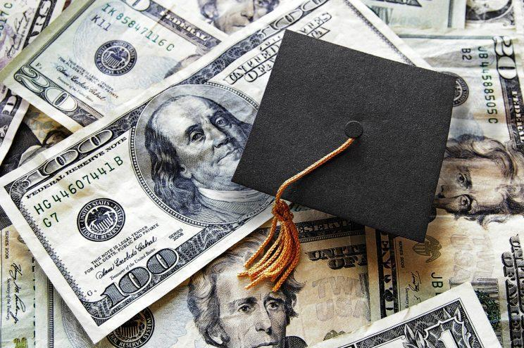 Be proactive about your student loans before you default.
