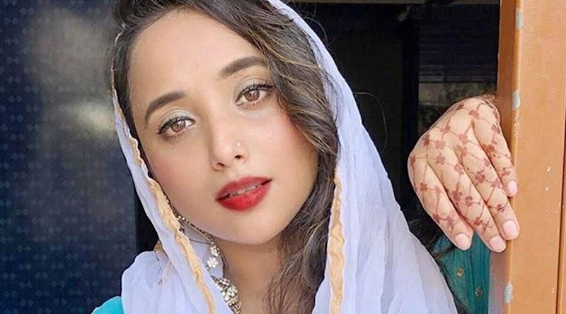 Bhojpuri Actress Rani Chatterjee Opens Up About Depression and Suicidal Thoughts, Asks Mumbai Police to Hold Dhananjai Singh Responsible